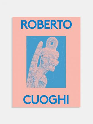 2000 Words: Roberto Cuoghi - BDEST06
