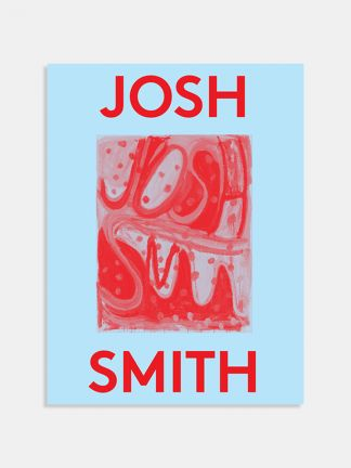 2000 Words: Josh Smith - BDEST